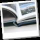 Ecrivain public 35 : de vrais livres qualité librairie, tirage selon votre choix. Plusieurs formats possibles.