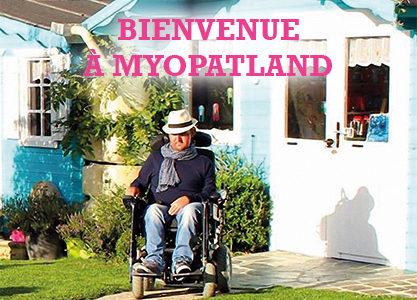 Bienvenue à Myopatland par Nicolas Boussin et Catherine-Bigot mise en page Web-RJ